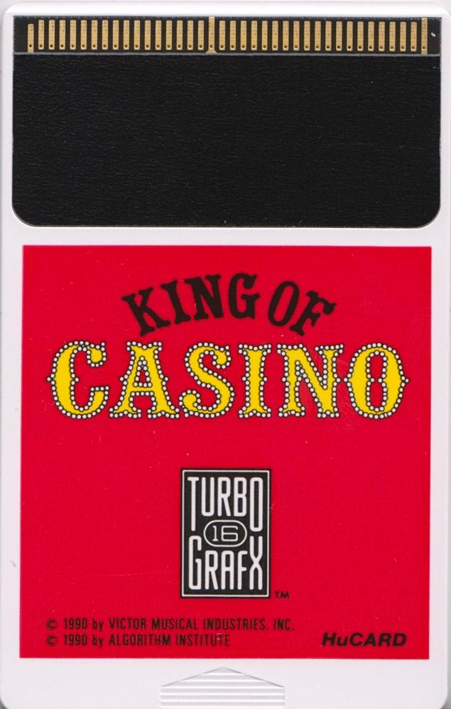 bible views on gambling