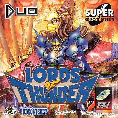 COVER-Lords_of_Thunder_US.jpg