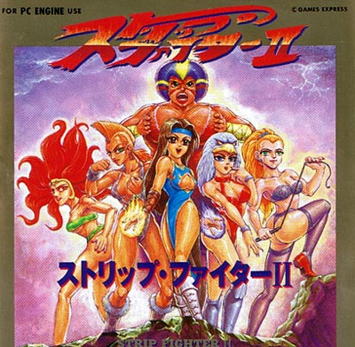 http://www.pcengine.co.uk/Images-Covers/COVER-Strip_Fighter2.jpg