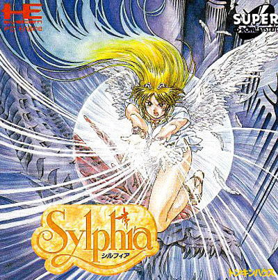 Les jeux exclu. Jap. en images (si possible) COVER-Sylphia