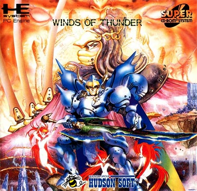 Vos Shoot Import Préférés! - Page 3 COVER-Winds_of_Thunder